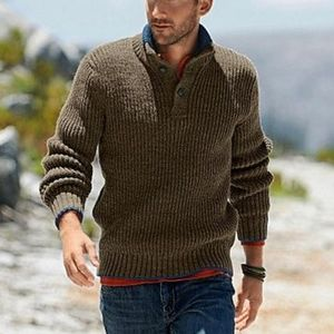 Faherty | Wool/Cashmere Sweater